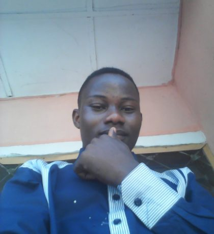 Emmanuel Adebiyi