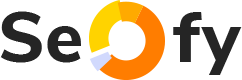 Sopdap Logo