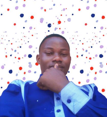 Adebiyi Emmanuel