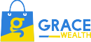 Grace Wealth Logo
