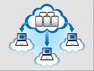 hosting-platform