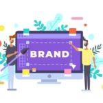 What is Brand Recognition and How to Build It?
