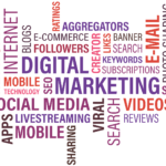Careers In Digital Marketing - Career Options, Skills, Benefits