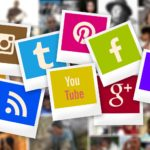 5 Detailed Steps for Selling on Instagram
