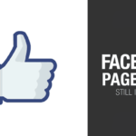 Sites To Buy Facebook Likes in 2020